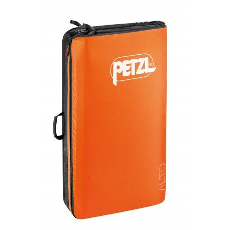 - Petzl - ALTO, Crashpad for Bouldering