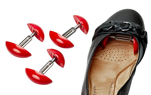 MEDca Shoe Stretcher Sold As a Pack of 2