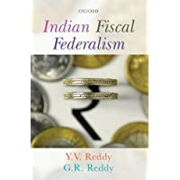 Indian Fiscal Federalism
