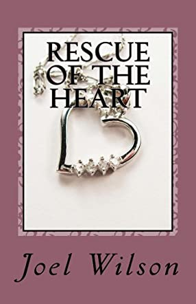 Rescue of the Heart