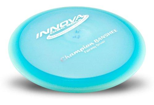 innova champion banshee - 2