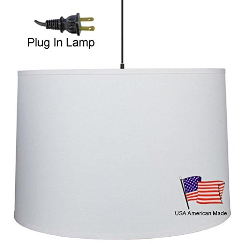 Made America Lamp Shade Pro
