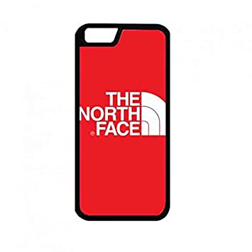 coque iphone 6 the north face