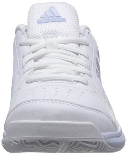 Tennis Chaussures ftwbla Femme aeroaz De Blanc 000 Aspire ftwbla Adidas qtnA1Rx1