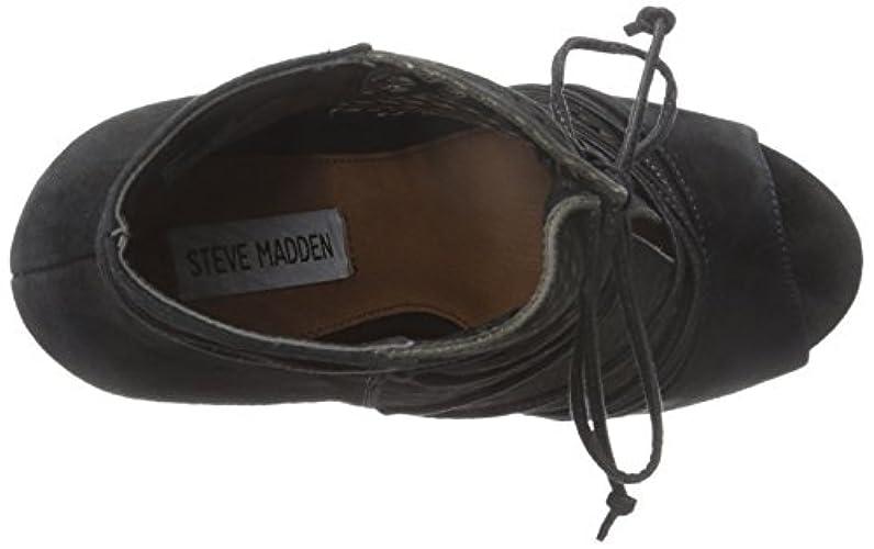 Delle Steve Madden Maddye Donne Avvio aOqO0x1