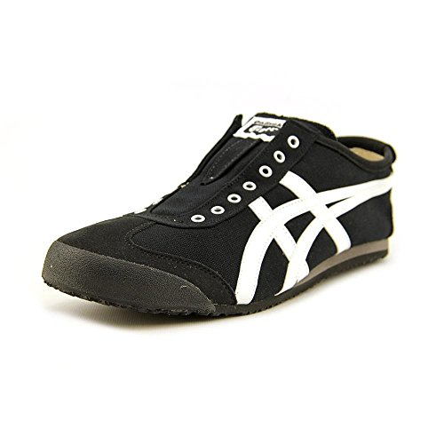 onitsuka tiger by asics mexico 66 slip on mens size 11 5