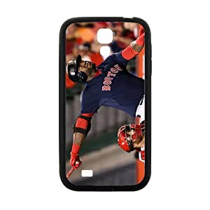 Boston Red Sox Phone Case for Samsung Galaxy S4