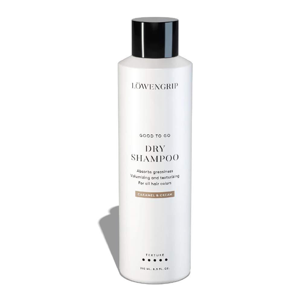 Amazon.com : Löwengrip The Cure Repair & Shine Shampoo