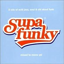 Supa Funky