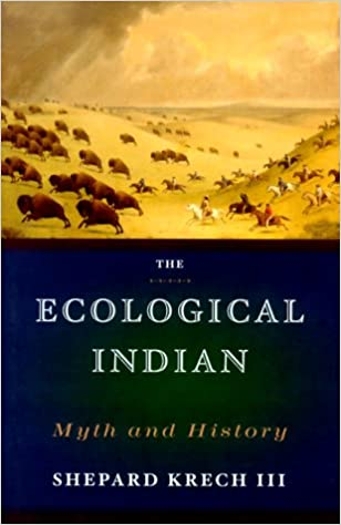 Download the ecological indian myth and history pdf full ebook download the ecological indian myth and history pdf full ebook riza11 ebooks pdf fandeluxe Images