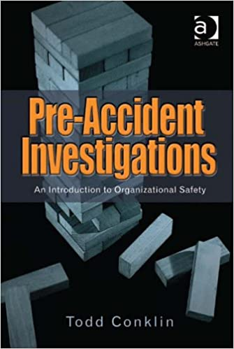 PreAccident Investigations <a href=