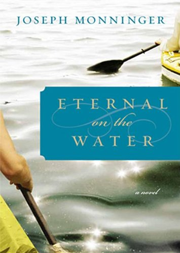 Download Eternal on the Water PDF