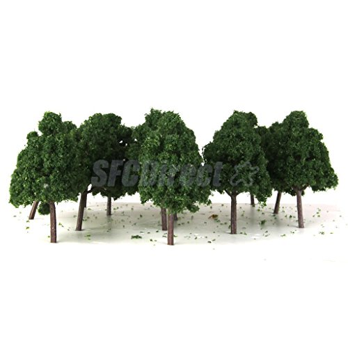 shalleen-25x-model-trees-architectural-model-supplies-n-scale-train-railroad-scenery-2