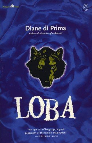 Loba (Penguin Poets)