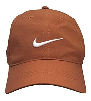 e660caab7ff Image Unavailable. Image not available for. Color  Adidas Climacool Adizero  Women s Golf Cap ...