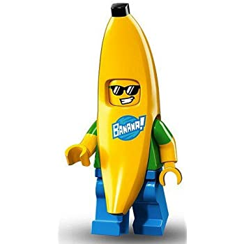 on sale LEGO The Lego Movie Collectible Series Minifigure