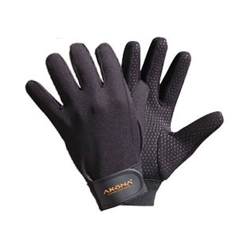 Adventure Gloves - Akona Adventure Dive Gloves, Large