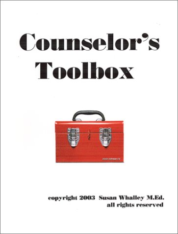 Counselor's Toolbox