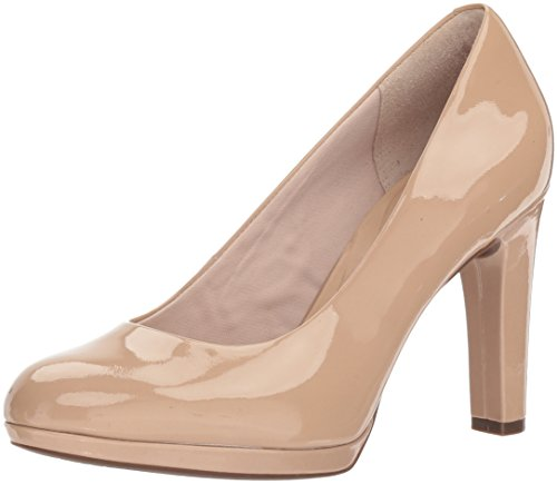 Rockport Womens Seven to 7 Ally Dress Pump