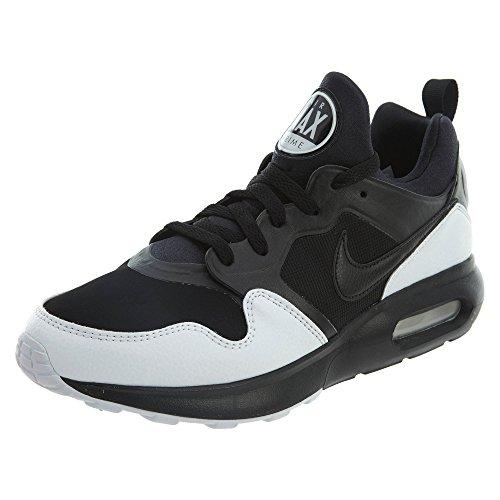 Nike Air Max Prime SL SP18 876069 006, Zapatilla Hombre Color Negro