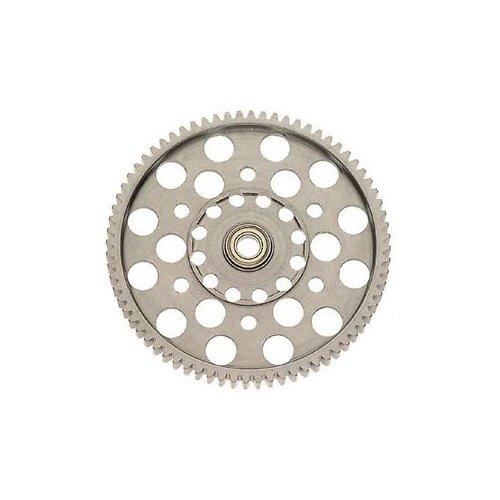 (Robinson Racing 8572 72T Hardend Steel Spur Gear )