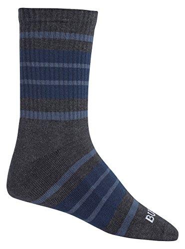 Burton Men's Apres Socks (3 Pack)
