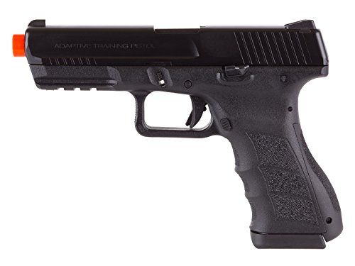 gas airsoft glock - 2