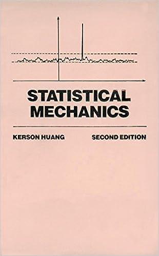 Mejortorrent Descargar Statistical Mechanics 2e Epub Sin Registro