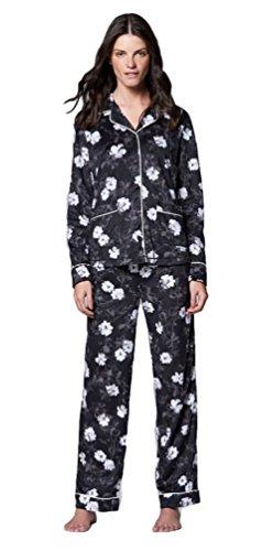 vera wang clothing - 1