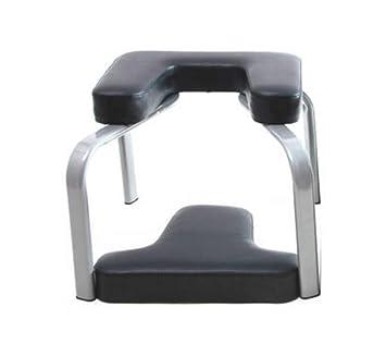 Silla de yoga invertida multi-función diosa máquina auxiliar ...