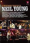 オリジナル曲|NEIL YOUNG