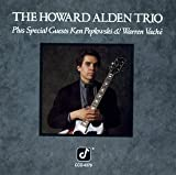 Alden Trio With Ken Peplowski & Warren Vache