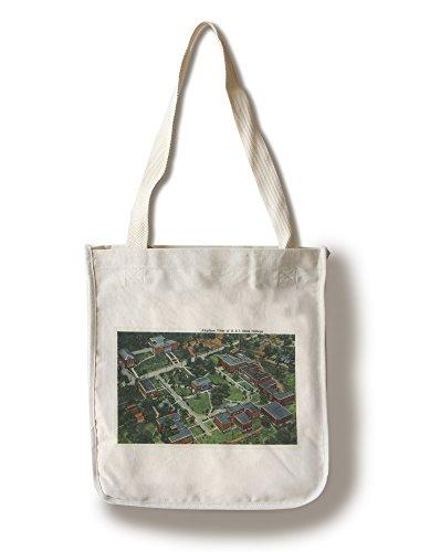 Gift Bags Nashville Tn - 3