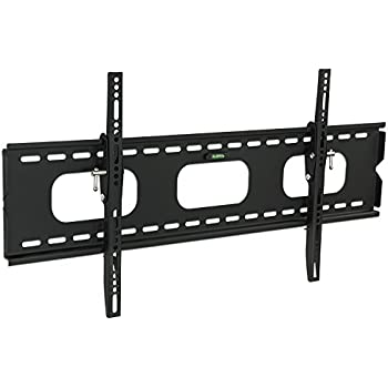 Amazon Com Mount World 1152f Extra Wide Low Profile Fixed