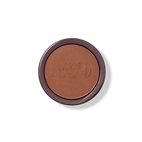 100 pure fruit pigmented blush - 6