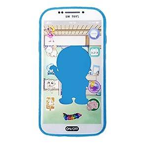 Emob 3D Digital Smart Mobile...