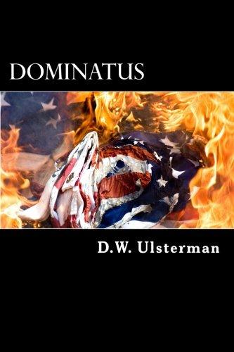 Read Online Dominatus pdf epub