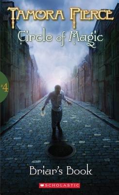 Download Briar's Book[CIRCLE OF MAGIC #04 BRIARS BK][Mass Market Paperback] PDF