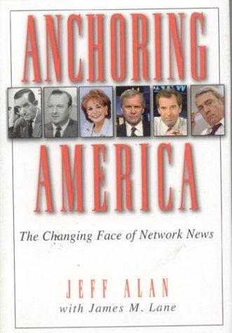 Anchoring America
