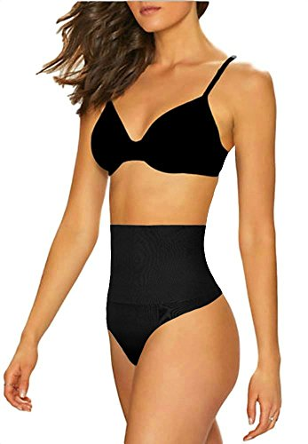 ShaperQueen-103 Women Waist Cincher Girdle Tummy Slimmer, used for sale  Delivered anywhere in USA