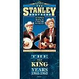: King Years 1961-1965