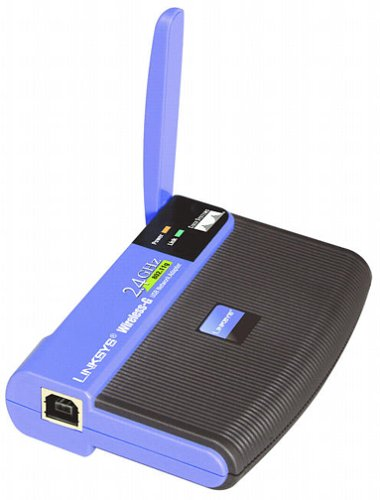 LINKSYS USB G WIRELESS ADAPTER WINDOWS 8.1 DRIVER DOWNLOAD