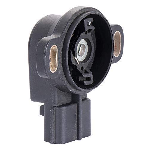 cciyu Automotive Replacement Throttle Position Sensor Fit 1990-1997 Geo Prizm, 1995-1997 Kia Sephia, 1992-1996 Lexus ES300, 1993-1997 Lexus GS300, 1992-1997 Lexus - Lexus Throttle Es300