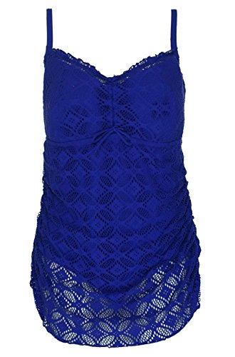 Becca-Etc-by-Rebecca-Virtue-Womens-Plus-Size-One-Piece-Swimdress-Swimsuit-Sapphire-3X