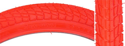 [Sunlite Freestyle BMX Kontact Tires, 20