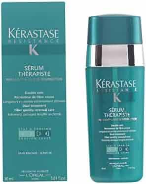 Kérastase Resistance Serum Therapiste - 1.01 fl. oz.