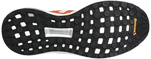 adidas adidasSupernova W - Zapatillas de Entrenamiento Mujer Naranja (Energi/ftwbla/narsen)