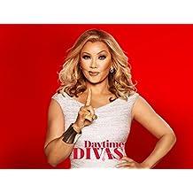 Daytime Divas - Season 01