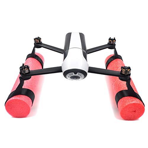 MeterMall Regalo ?Parrot Bebop 2 Drone Quadcopter Accessories Kit de Entrenamiento Extended Landing Gear