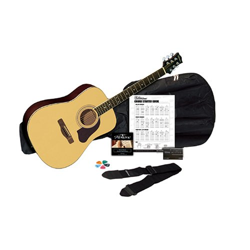 silvertone-sd3000pak-na-acoustic-guitar-pack-natural